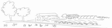 Teckning odlingen.jpg